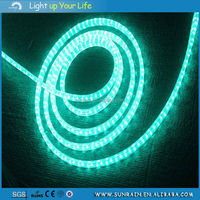 New Type High Quality New Design Christmas Lighting Led Stick