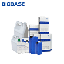 BIOBASE Biochemistry Reagents Applied to Mindray Biochemistry Analyzer