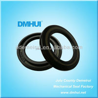 oil pump seal, hydraulic pump seal
