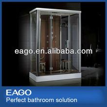 Computer Control 2 Person Steam Shower Cabin (DZ956F8)
