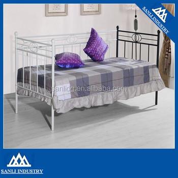 Hot Sale Furniture Antique Metal Beds Buy Bed Metal Bed