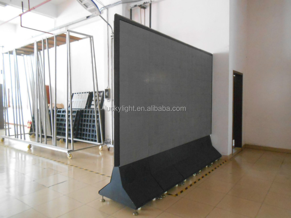 alibaba cn xxx video china p5 indoor xxx photos led display for advertising