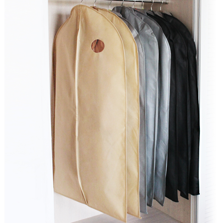 High quality non woven coat suit cover