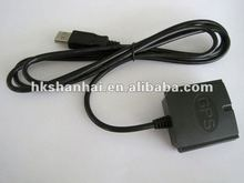 SKYLAB gps usb modem best price