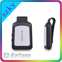 Hot Selling Gmate For iPhone / iPad /iPod Touch Bluetooth SIM Card Adapter