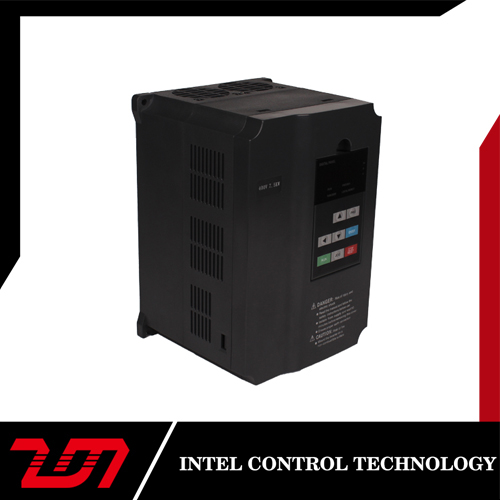 4kw 80kw medium voltage variable speed frequency inverter vfd drive price 220v single phase output converter 50hz 60hz to 400hz