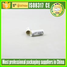 Small rice dumpling packaging , best tube box