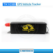 small atv vehicle rubber track system TK103B document tracking system electric vehicle transaxle system