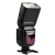 GODOX V850II Digital Photography Studio Universal Camera Speedlite Flash for Canon, Nikon, Pentax and Olympus Cameras