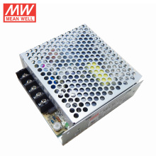 15V 35W MEAN WELL NES-35-15 3.3v 2a power supply