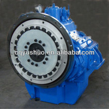 135A Marine Gearbox/ Gearbox for Ship