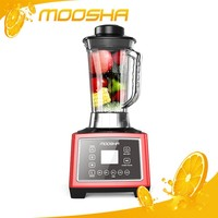 Free Tritan Sport Bottle Best Rated Blender For Smoothies