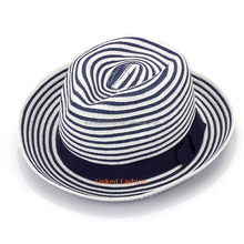 Best quality new style custom solar fan straw hat