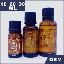 private label sex oil body massage oil