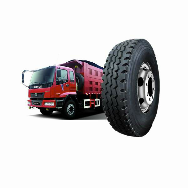 China large truck tyre factory looking for agent in Africa