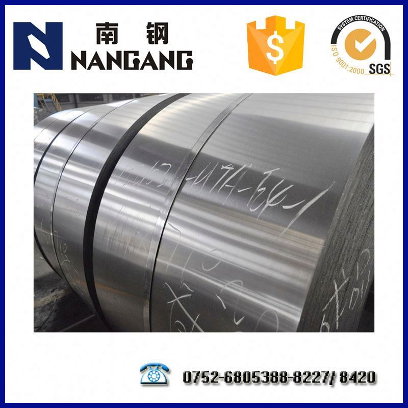 Alibaba Com China Metal Products Exports Hot-Selling Steel Coil Best Selling Products in America