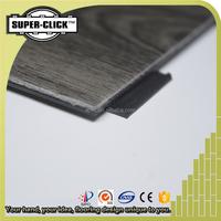 Lipai specialize in vinyl floor tiles company anti slip plank For Home