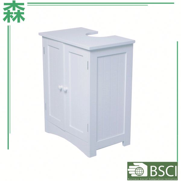 Yasen Houseware Unique Style Selection Modern Cheap Bathroom Vanity