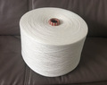 Hot selling 40 celsius water soluble yarn with high quality