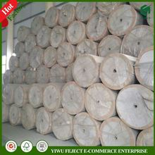 100% wood pulp 30 gsm all sizes news paper