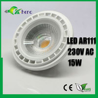 High Quality Cob Dimmable Gu10 Led