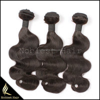 2014 Top 6A Grade New Hair Products Virgin Brazilian Hair/Peruvian Hair/Malaysian Hair Wholesale malaysian hair bundles