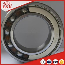 Good quality low price 6203 2RS deep groove ball bearings