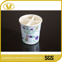 Trade Assurance paper cups yogurt
