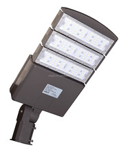 Security Flood Lights street lamp 300 Watt led roadway lighting Products Best Outdoor