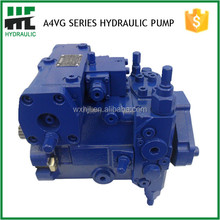 Rexroth A4VG Series Hydraulic Piston Pump A4VG28 Made In China