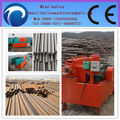 professional steel straightening derusting machine steel straightening derusting machine