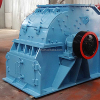 Luoyang Dahua hot sale PC Series Hammer Crusher PC