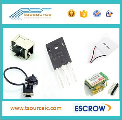 IC ATMLU950 DIP8 Package
