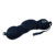 Langder Comfortable Sleepphone Wireless Music Eye Mask with Stereo Speaker Headphones Handsfree Microphone