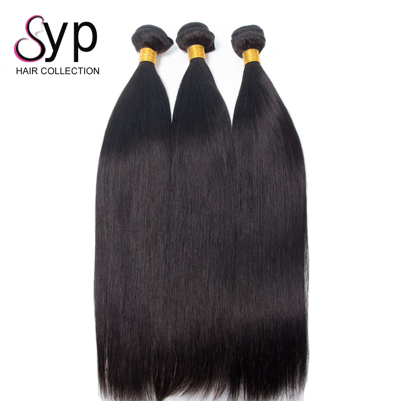 Wholesale Vietnam Super Double Drawn Raw Indian Super Star Human Hair In India 7A