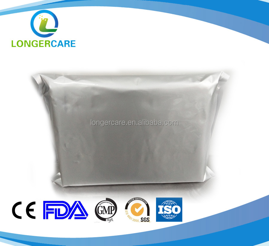 Sodium Hyaluronate Hyaluronic Acid Power High Molecular Weight 1KG