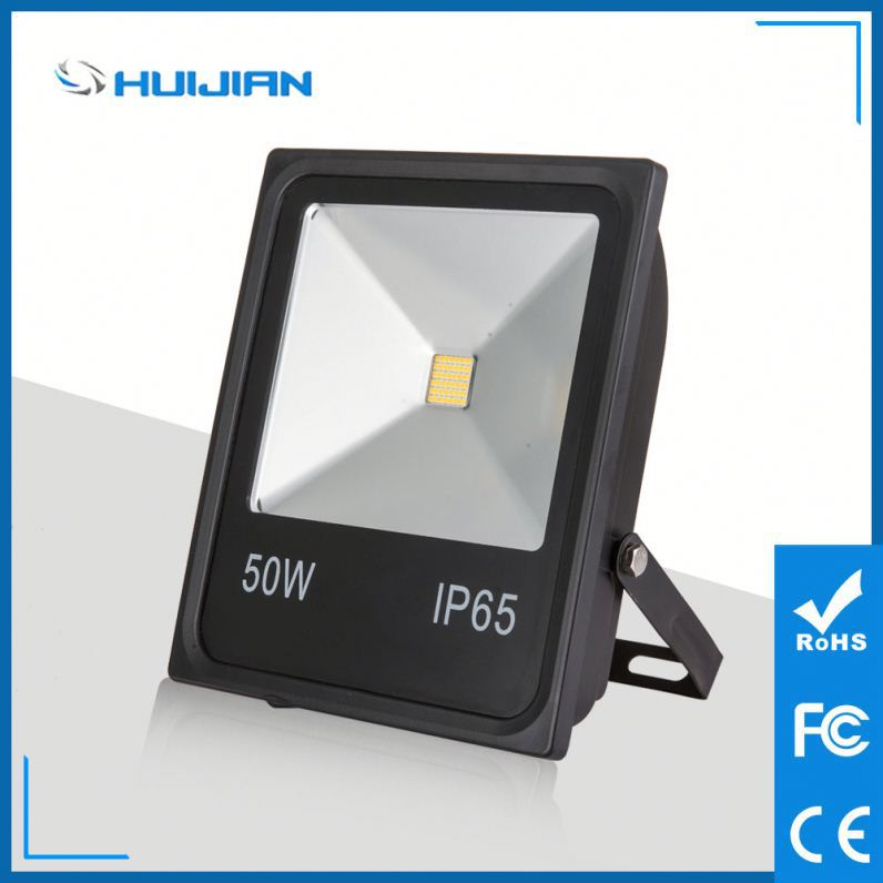 Led replacement 500w halogen COB ip65 waterproof led flood light led flood light 50w