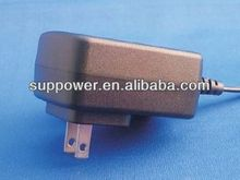 USA plug hot sell adapter power adapter for macbook pro a1343