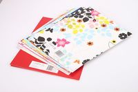 shoe wrapping paper ,G502 wrapping paper with offset printing