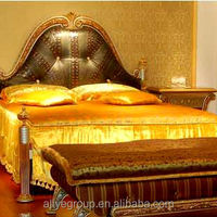 Royal Style Ashley Furniture Bedroom Sets