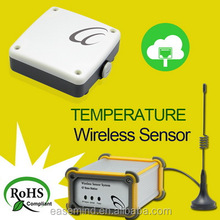 G7-TM Multipoint Temperature Wireless Station mini wireless weather station