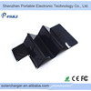 china factory direct sell Foldable design 100W Frameless Solar Panel