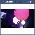 wholesale party supply / led balloon for party, concert, festival, crowd