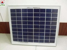 photovoltaic solar panels cheap/joysolar 20w solar panel used