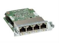 EHWIC-4ESG Router module cisco