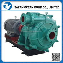reasonable structure sand suction dredge pump sale