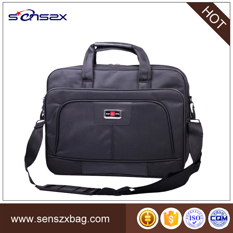 Fashion 11 inch laptop cheap Bag Polo Laptop Bags