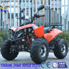 /product-detail/110cc-atv-quad-and-quad-bikes-gas-powered-for-kids-50cc-80cc-90cc-110cc-60677084532.html