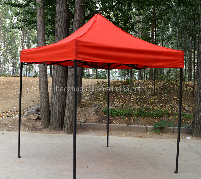 Manufacturer in China Alibaba Recommend marque stretch tents for events with low price