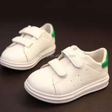 KS40513S 2016 new arrival joint color soft sole casual kids sports shoe